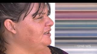 School Violence | 9 News Adelaide