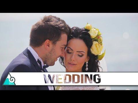 Красивая свадьба  Владимира и Натальи | Beautiful wedding Vladimir & Natalia