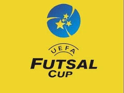 uefa futsal cup elite round int marcelo batista