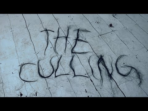 Chelsea Wolfe - The Culling (Official Video)