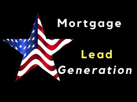 mortgage-lead-generation-|-best-loan-officer-marketing-system