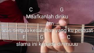 Download lagu CHORD REMEMBER OF TODAY PERGI HILANG DAN LUPAKAN MUDAH