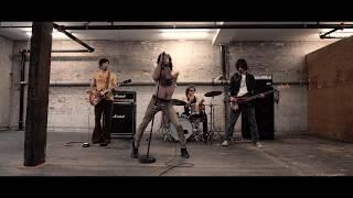 Скачать RAW POWER Iggy Pop And The Stooges Tribute Band PROMO