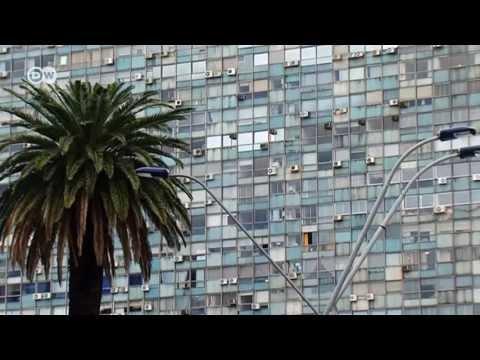 From Tierra del Fuego to Tijuana - Part 2 | In Focus