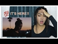 William Singe - Rush  [Official Audio] | REACTION