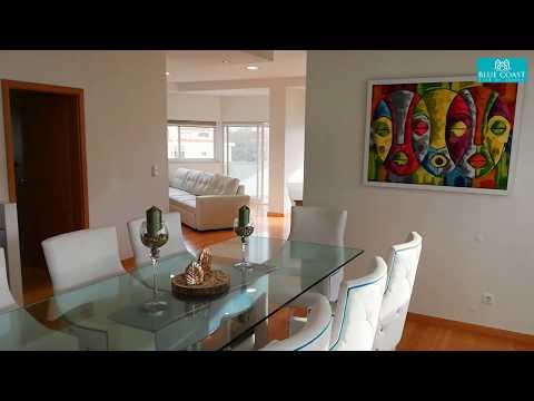 Apartamento T5, com 2 suites, Montalvão, Setúbal