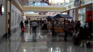galerias metepec, recorrido por la plaza {video} 1