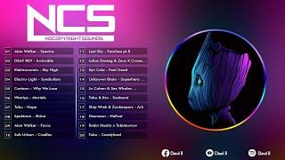 Sum 41 Greatest Hits Full Album - Best Songs Of Sum 41 Playlist 2021