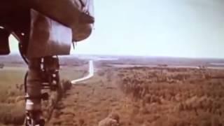 Применение автострад в авиации (1989) фильм смотреть онлайн