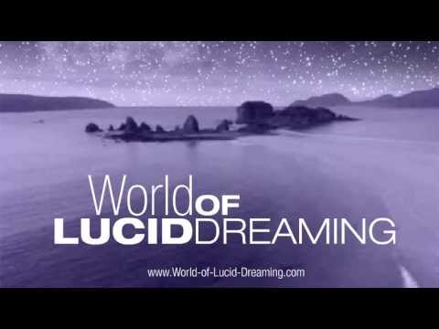 outline of lucid dreaming Contents: chapter outline of the contents of exploring the world of lucid dreaming (1990) by stephen laberge and howard rheingold chapter 6: principles and practice of lucid dreaming shows you how to retain your lucidity, prevent premature awakenings, awaken when you wish, and guide your dreams intelligently.