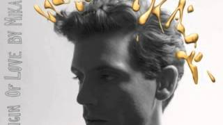 Mika Stardust (Benny Benassi Mix)