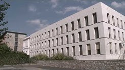Constructive Alps 2017: Portrait vom Anerkennungspreis-Träger Bundesstrafgericht in Bellinzona/CH