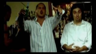 Stoka ft. Dino Dvornik - Od sumraka do zore