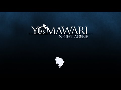 Download Playing Yomawari: NIght Alone for the first time (Part 2 - END)