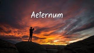 Aeternum | Ambient Mix