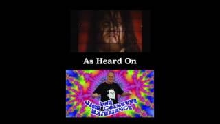 Jim Cornette on Being Involved in the Undertaker vs. Yokozuna Casket Match