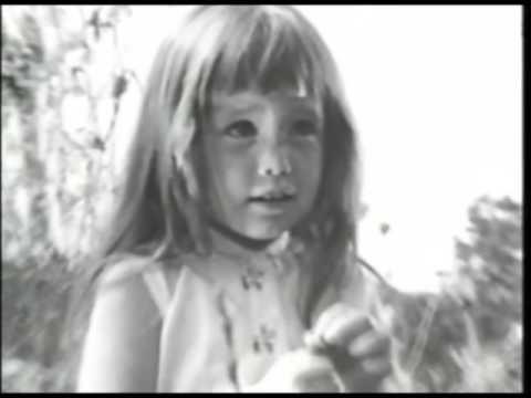 1964 Election   Daisy Ad