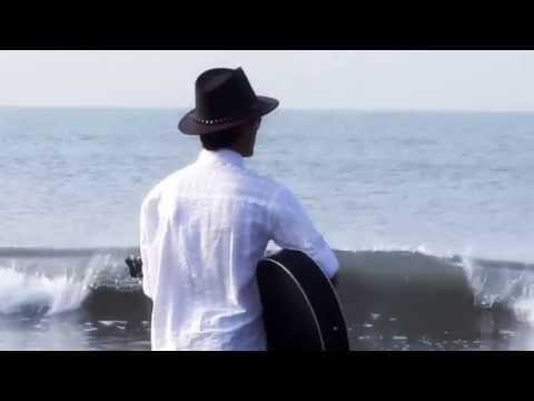 Cholona Hoi Udashi by Evan Evu - চলনা হই উদাসী ¦¦  Bangla new song 2016   -  saiful Hd