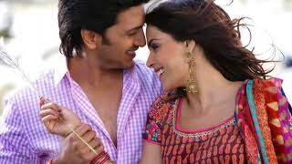 Tu Mohabbat Hai - Atif Aslam & Monali Thakur - Tere naal love ho Gaya - Lyrics and transaction