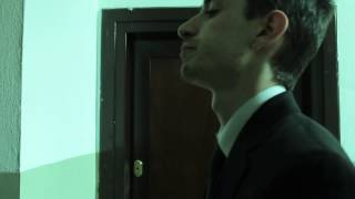 """İçindeki Ses - """"The Voice Of Conscience"""" (Kısa Film) - (Short Film)"""