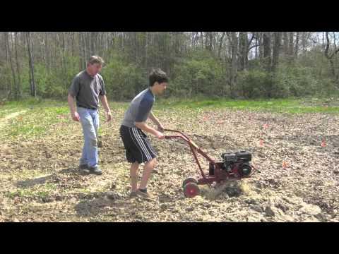 Land Trust for Southeast Louisiana