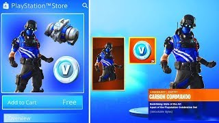 HOW TO GET THE NEW PACK FOR FREE! (fortnite)