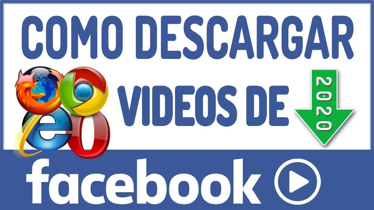 descargar facebook a mi bb