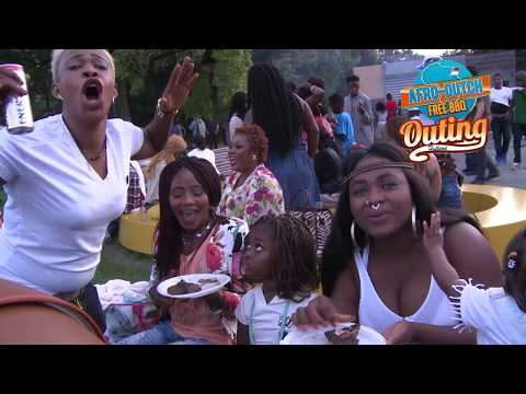 AFRO DUTCH FREE OUTING HOLLAND 2016 Official_part_B