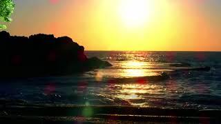 Релакс. Музыка для Души. Красивая Успокаивающая Музыка для Расслабления и Отдыха.