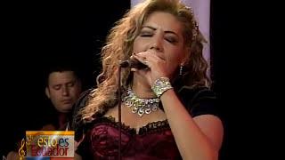 TU y YO - (pasillo) - Geovanna Jara_MUSICA ECUATORIANA