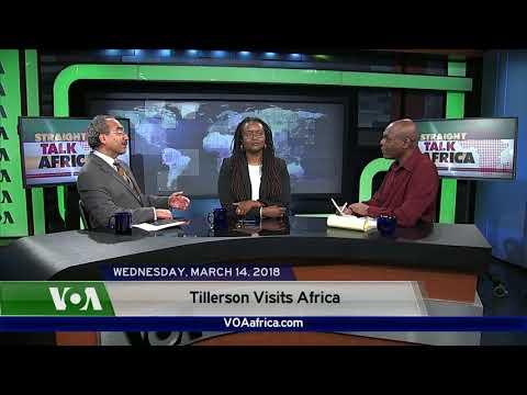 STRAIGHT TALK AFRICA SALIH ON AUTHORITARIAN LEADERSHIP