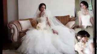 Невесты и женихи Кавказа ~~Beautiful wedding~~