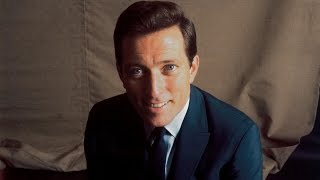 Andy Williams ~ In the Arms of Love