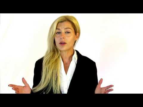 Dallas internet marketing consultants | Creative Eye Q 972-616-3937
