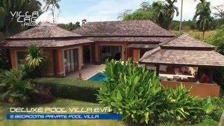 Villa Laguna Residence