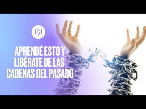 PROTOCOLO PARA TRABAJAR UN ÓRGANO ENFERMO // Pablo Vazquez