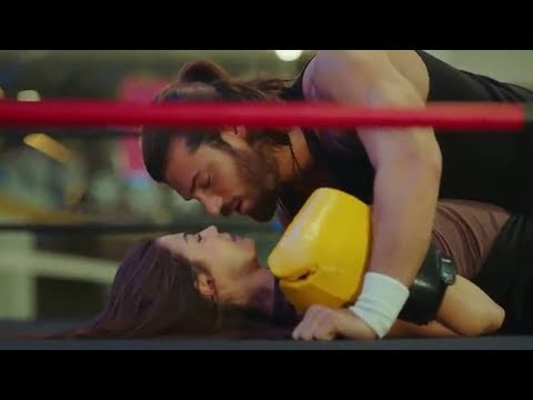 "Erkenci Kuş cap 22 trailer en Español ""Demet Ozdemir & Can Yaman"""