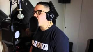 Cryptic Wisdom - Me Myself & I (G-Eazy Remix)