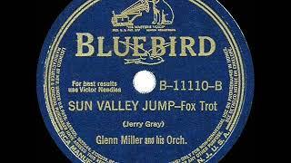 1941-glenn-miller---sun-valley-jump