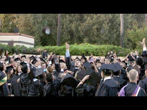 Academics (Fairmont Preparatory Academy)