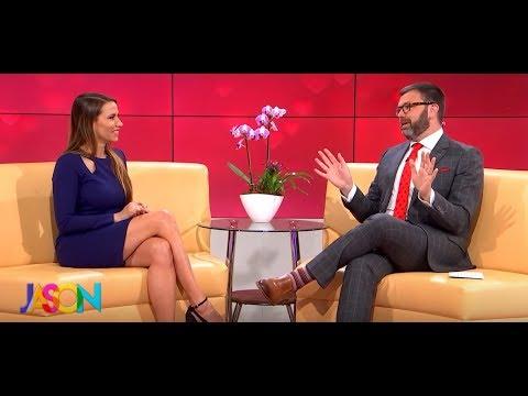 Summer Dating Tips - Millionaire Matchmaker