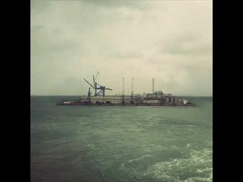 Abul Mogard – Abul Mogard ( Full Album ) Mp3