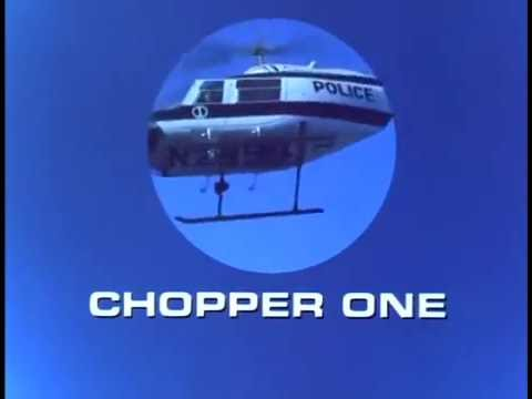 chopper one tv intro youtube. Black Bedroom Furniture Sets. Home Design Ideas