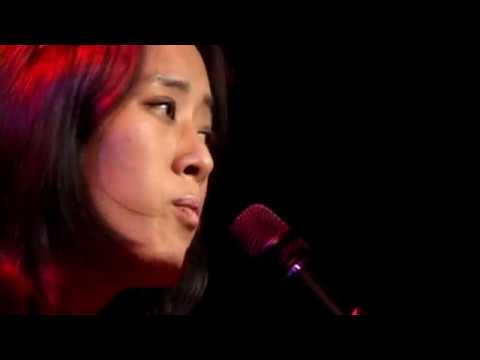Vienna Teng w/ Alex Wong live at Joe's Pub 12/03/2009 Early Show Complete Set