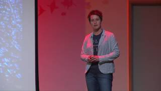 The important of character in education   Lorraine Abbott   TEDxPutneyHighSchool