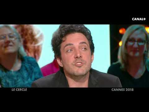 Les films en compétition au Festival de Cannes vus par Le Cercle