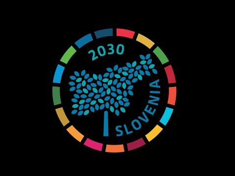 Slovenia  - Voluntary National Review on Implementation of the 2030 Agenda