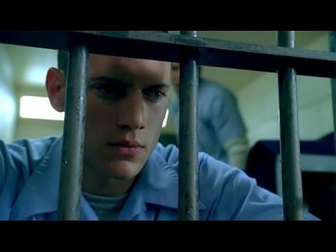 Prison Break - Radioactive ♥ D ♥