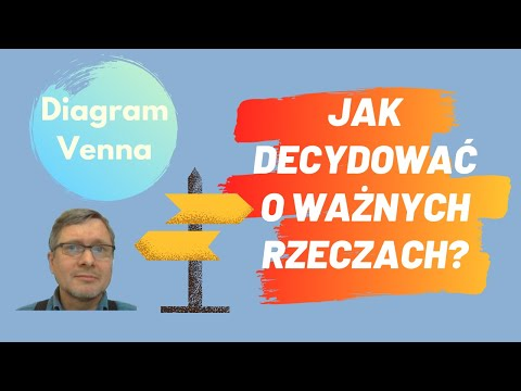 Diagram venna by odkry drog youtube diagram venna by odkry drog ccuart Images