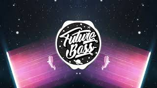 RAMSSEY & EXAIGHT - Lead Us Where To Go [Future Bass Release]